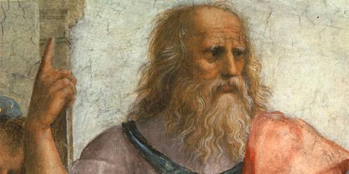 Platon, Grèce antique