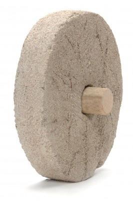 Premières roues Mésopotamie
