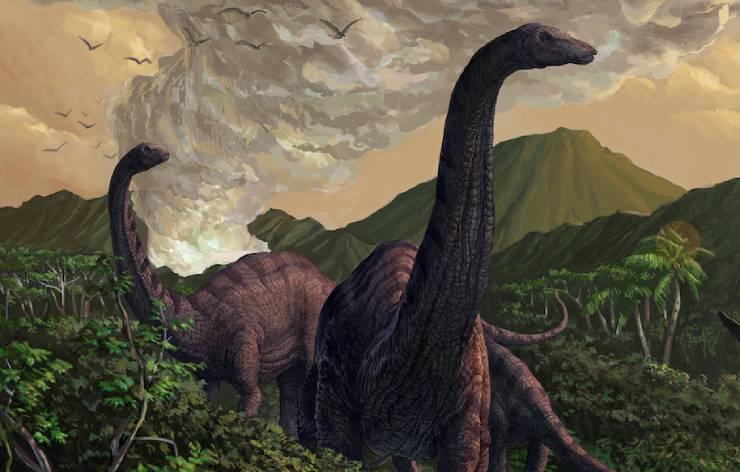 dinosaures-prehistoire