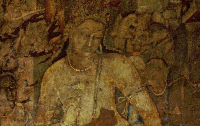 Empires Maurya et Gupta en Inde pendant l'antiquité
